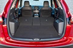 Mazda CX-5 foto attēls 8