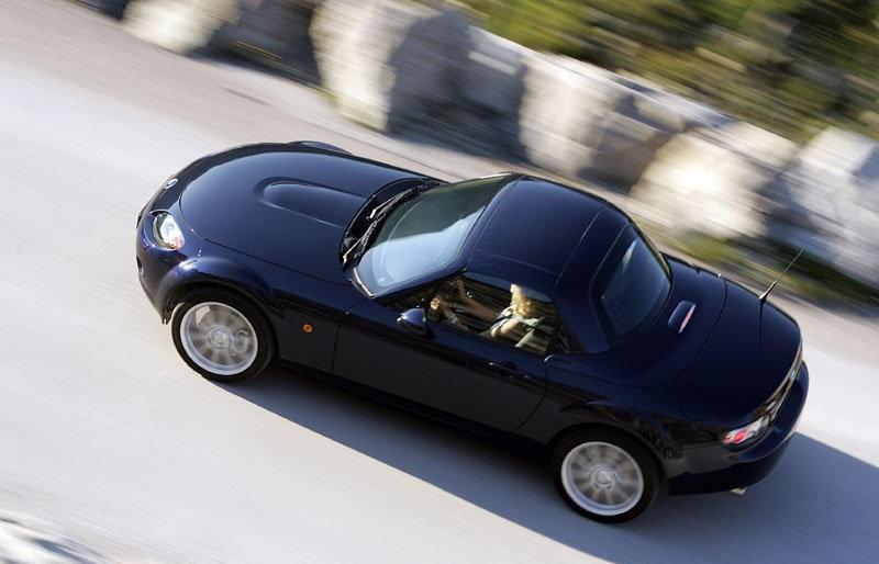http://img.autoabc.lv/Mazda-MX5/Mazda-MX5_2006_Kabriolets_163135107_1.jpg