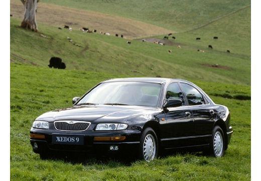 http://img.autoabc.lv/Mazda-Xedos-9/Mazda-Xedos-9_1998_Sedans_163134756.jpg