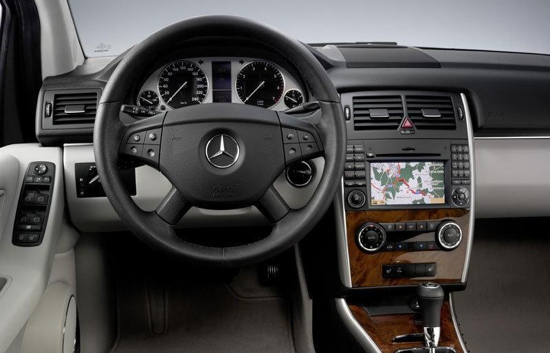 http://img.autoabc.lv/Mercedes-B-klase/Mercedes-B-klase_2008_Minivens_1512750859_7.jpg