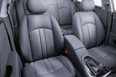 Mercedes CLS kupejas foto attēls 7