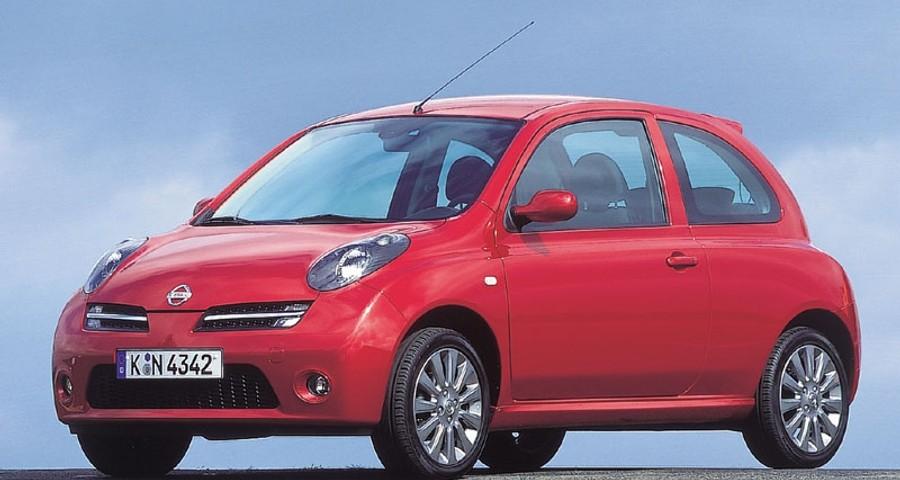 [Imagen: Nissan-Micra_2005_Hecbeks_15113095152_1.jpg]