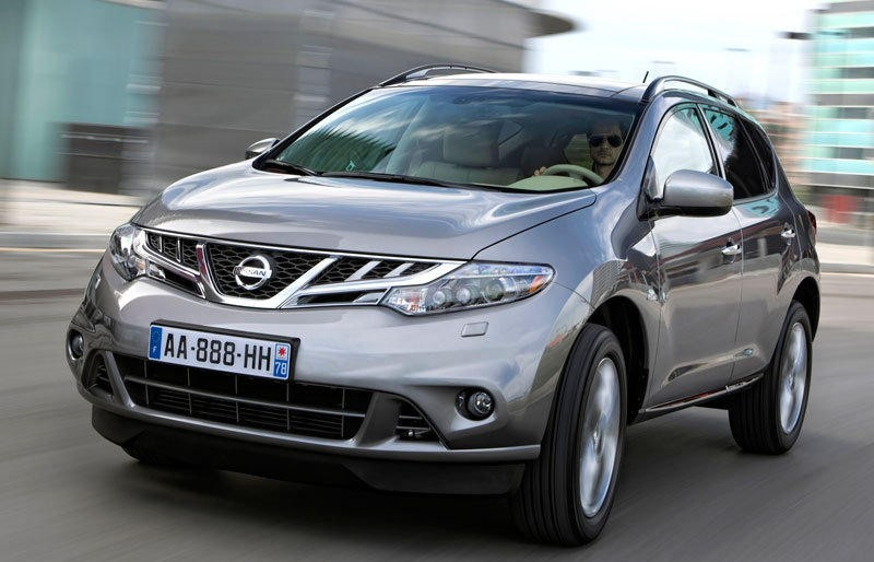 kelley murano front reviews exterior book pricing nissan blue ratings