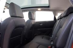 Nissan Qashqai foto attēls 2