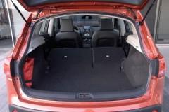 Nissan Qashqai foto attēls 10