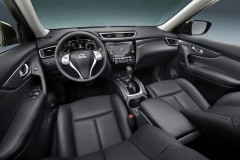 Nissan X-Trail photo image 18