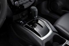 Nissan X-Trail photo image 5