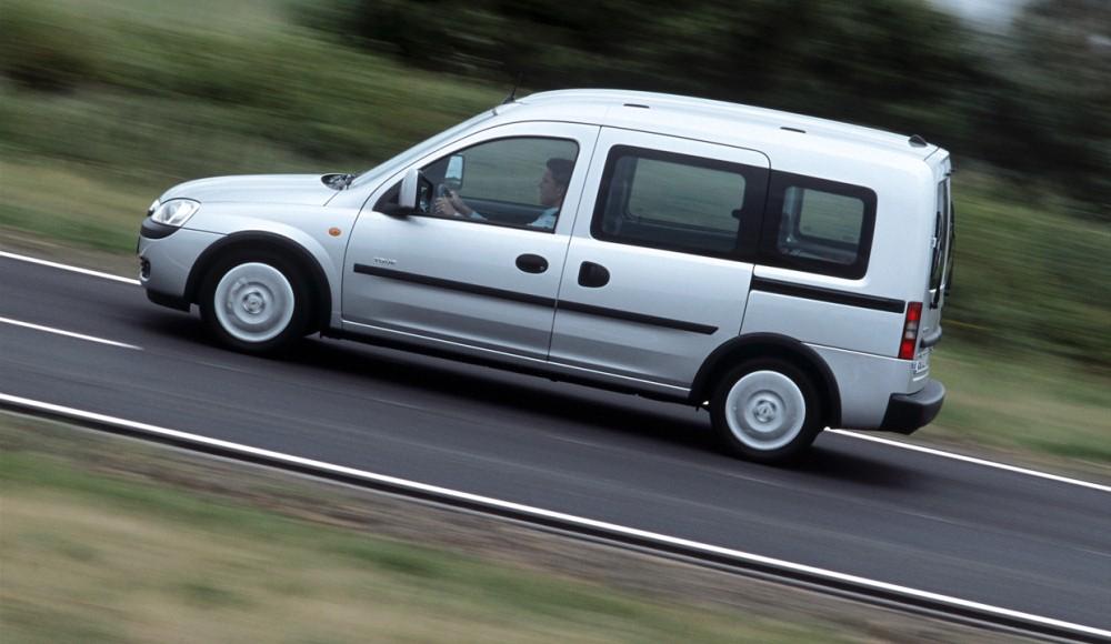 average car mileage per year autos post. Black Bedroom Furniture Sets. Home Design Ideas