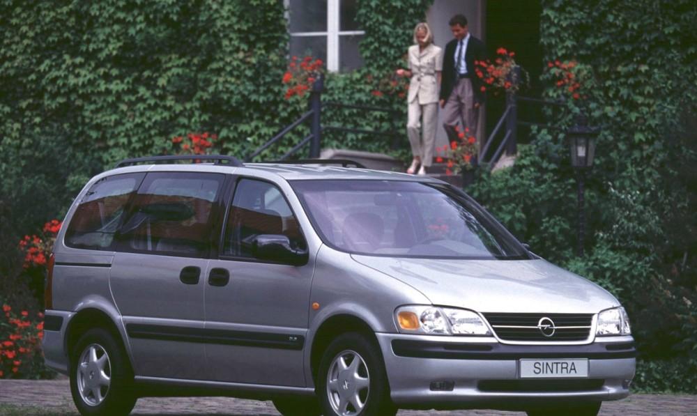 El volkswagen sharan 2001 2.0 gasolina las revocaciones