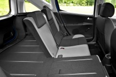 Peugeot 207 universāla foto attēls 14