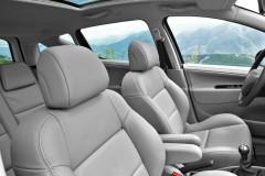 Peugeot 207 universāla foto attēls 3