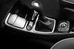 Renault Espace minivena foto attēls 14