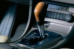 Renault VEL Satis hatchback photo image 2
