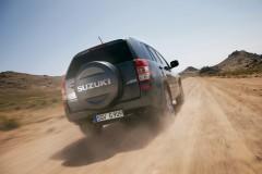 Suzuki Grand Vitara photo image 5