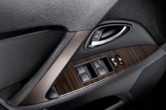 Toyota Avensis universāla foto attēls 3