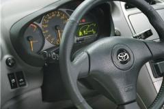 Toyota Celica coupe foto 2