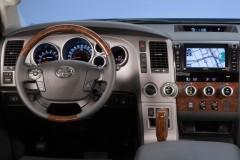 Toyota Tundra foto attēls 4