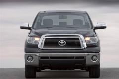 Toyota Tundra foto attēls 3
