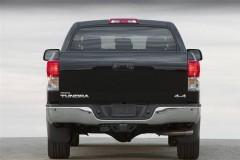 Toyota Tundra foto attēls 2