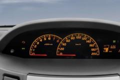 Toyota Yaris hečbeka foto attēls 7