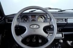 VAZ 2104 estate car photo image 3