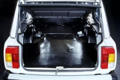 VAZ 2104 estate car photo image 5