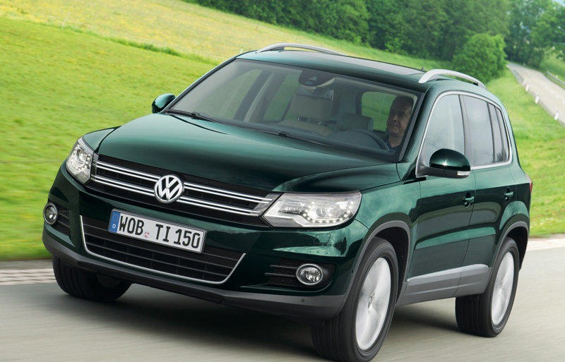 volkswagen tiguan 2 0 tsi 4motion 2011 reviews. Black Bedroom Furniture Sets. Home Design Ideas