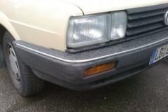 Volkswagen Passat hečbeka foto attēls 15