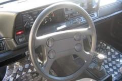 Volkswagen Passat hečbeka foto attēls 12