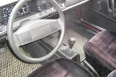 Volkswagen Passat hatchback foto 3