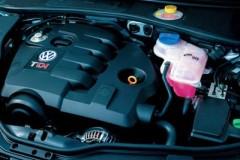 Volkswagen Passat Variant universāla foto attēls 12