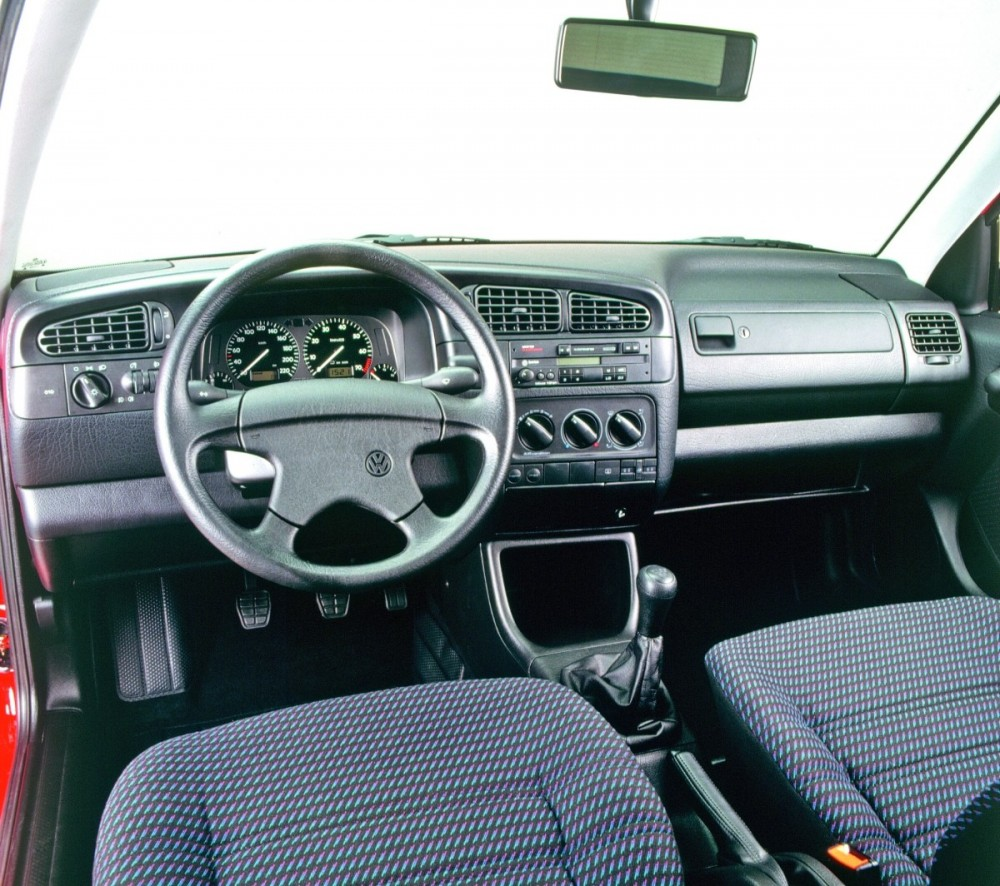 vw vento owner manuals