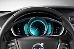 Volvo V40 Cross Country foto attēls 13