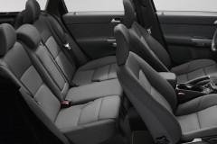 Volvo V50 universāla foto attēls 1