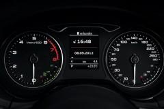 Audi A3 Sportback 8VA hatchback foto 17