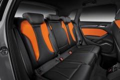 Audi A3 Sportback 8VA hatchback foto 13