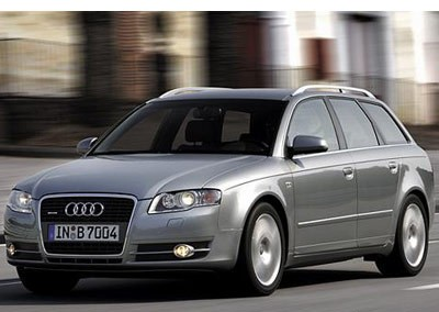 audi a4 avant estate car wagon 2004 2008 reviews. Black Bedroom Furniture Sets. Home Design Ideas