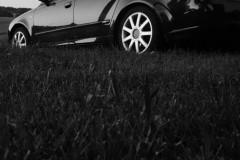 Audi A4 Universāls 2005
