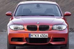 BMW 1 sērijas E82 kupejas foto attēls 3