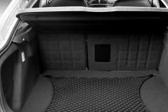 Citroen C5 hečbeka foto attēls 9