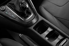 Ford Focus universāla foto attēls 9