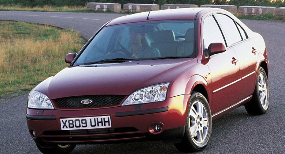 ford mondeo 2002 nobraukums auto abc. Black Bedroom Furniture Sets. Home Design Ideas