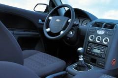 Ford Mondeo universāla foto attēls 5