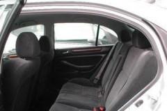 Honda Accord hatchback photo image 5