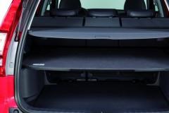 Honda CR-V foto attēls 1