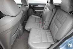 Honda CR-V photo image 10