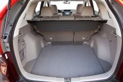 Honda CR-V photo image 20
