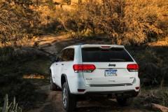 Jeep Grand Cherokee photo image 7