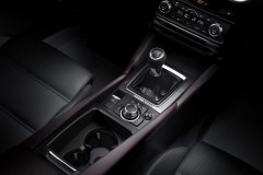 Mazda 6 sedan photo image 21