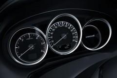 Mazda 6 sedan photo image 3